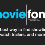 How To Download Moviefone Showtimes – Moviefone Phone Number
