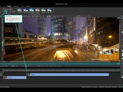 How To Get VSDC Free Video Editor Download For PC or Mobile