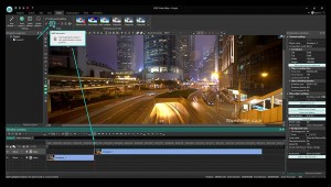 VSDC Free Video Editor Download