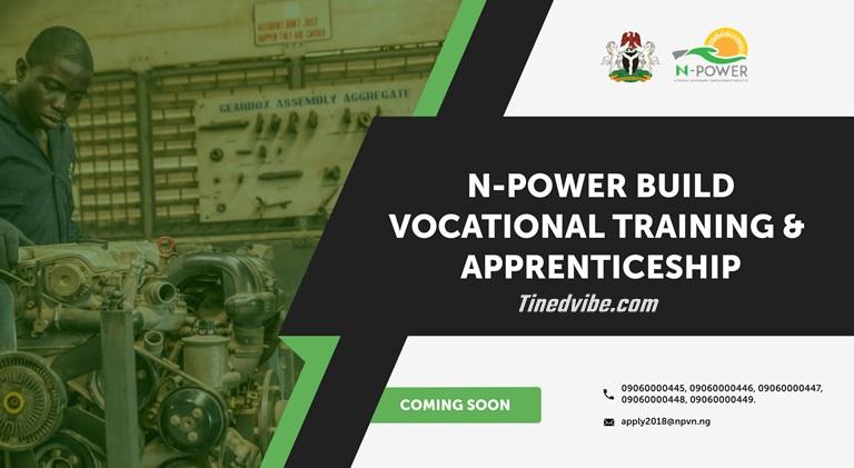 npower registration 2022