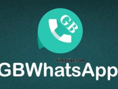 How To Use GBWhatsapp Apk Download Latest Version 2020