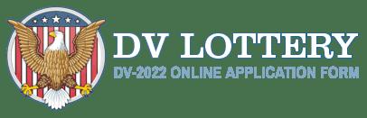 American Visa lottery Sponsorship