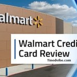 How To Apply For Walmart Credit Card from www.walmart.com Review