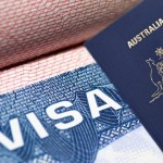 Australian Visa Application Form – Where & How To Apply For Study, Work or Live Abroad