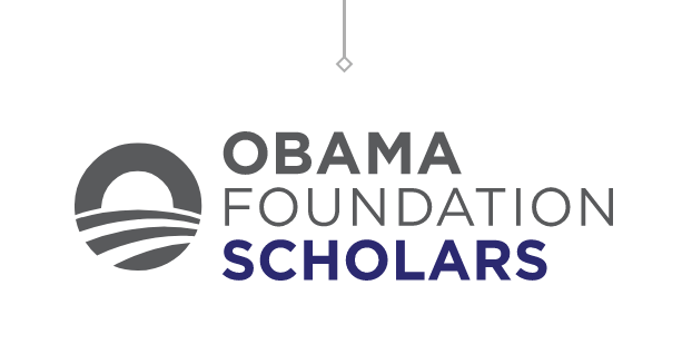 Obama Foundation Scholars Program 2021-2022