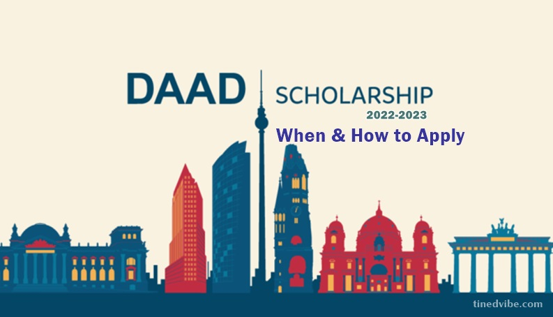 German Government Scholarships