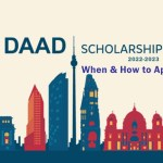German Government Scholarships 2022-2023 | When & How to Apply