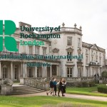 University of Roehampton International Scholarships for Postgraduate Students