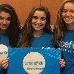 UNICEF Recruitment 2022 Job Vacancies – Apply Now