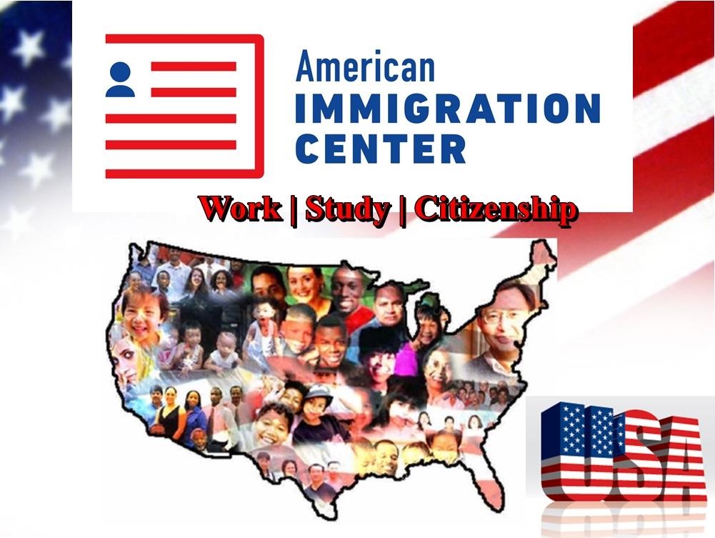 American Employment Visa Sponsorship Program