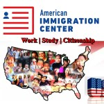 American Immigrant Employment Visa Sponsorship Program >>> For Citizenship, Workers & Students