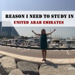 Study in the United Arab Emirates: A Guide for International Students
