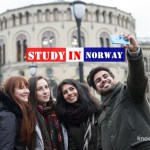 Study In Norway – Find Available Scholarships & Grants