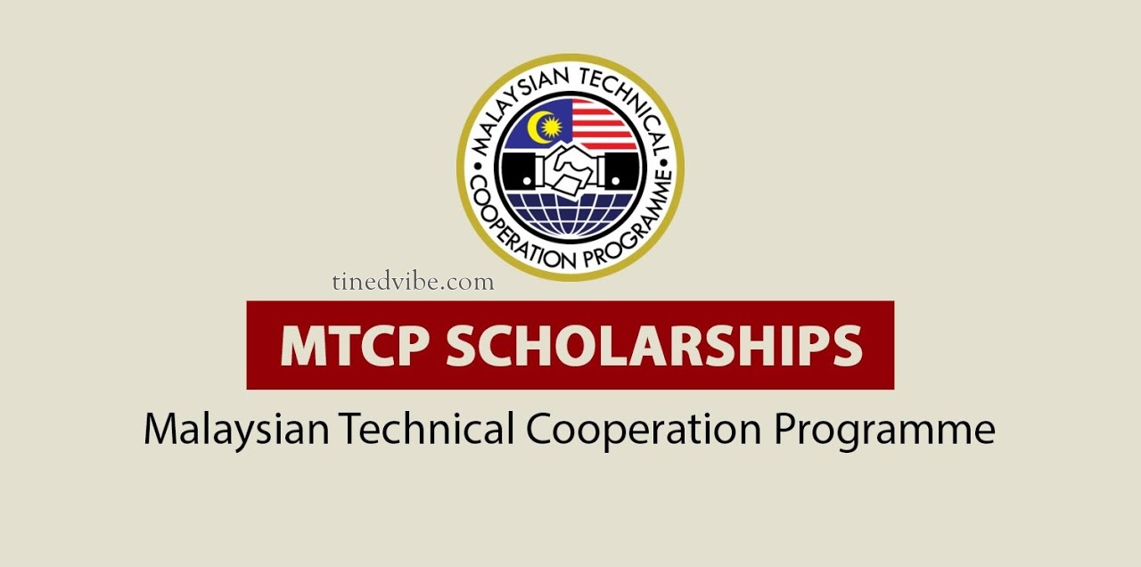 Malaysian Technical Cooperation Scholarships