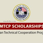 Malaysian Technical Cooperation Scholarships for Developing Countries Students, 2022 – Fully-Funded