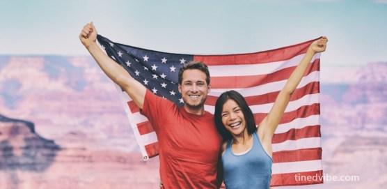 US Employment Visa Sponsorship Program