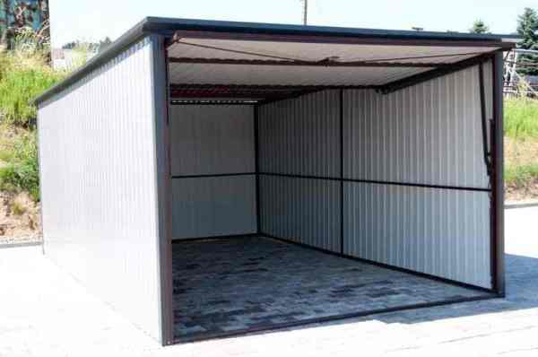 best deal on metal garages, cheap metal garages for sale, metal garage, metal garage buildings, metal garage kits, metal garages for sale