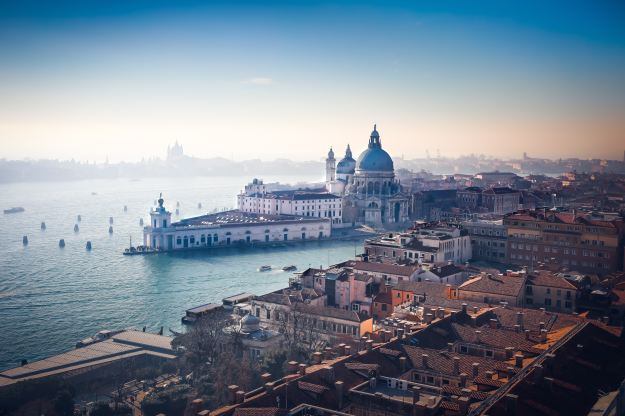 head off the beaten track in italy
