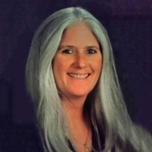 Rhonda Fairchild