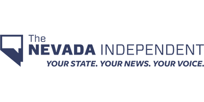 Nevada Independent