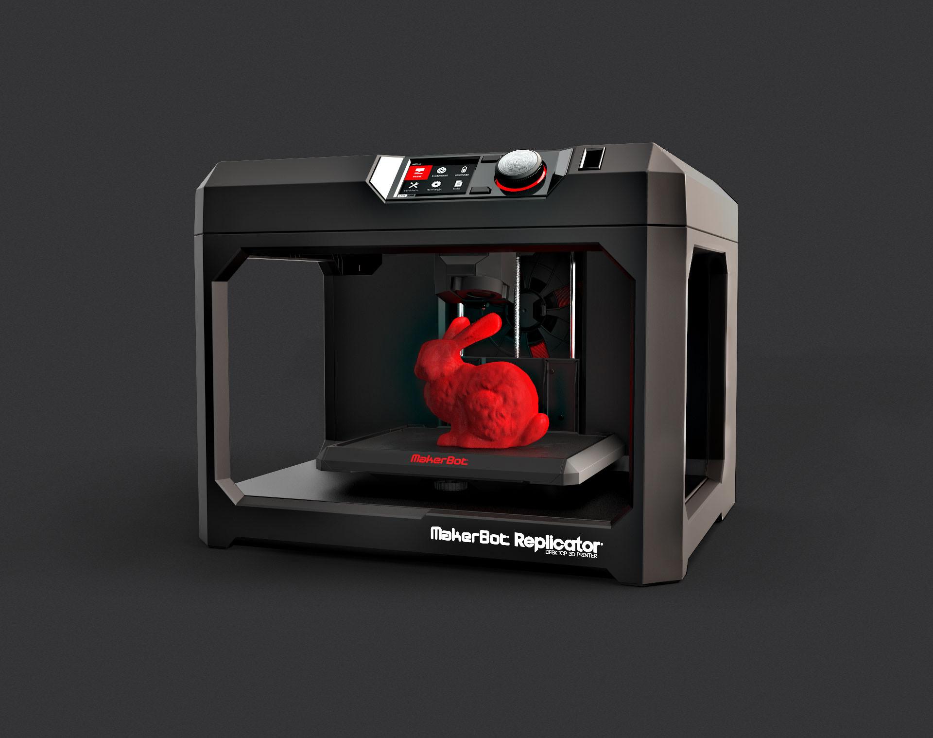 Afbeeldingsresultaten voor 3d printers