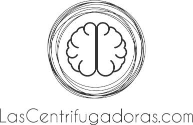 Logo de LasCentrifugadoras.com