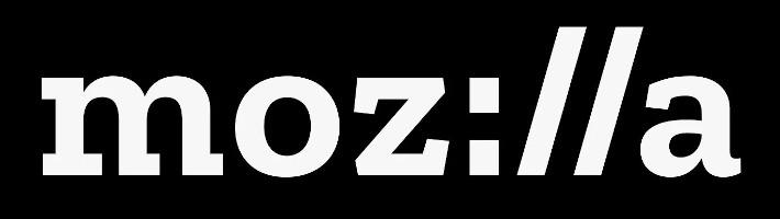 Logo de Mozilla