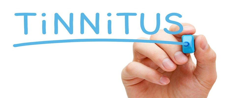Tinnitus Education