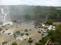 weltreise-2013-20-brasilien-06-iguazu-wasserfaelle_12-P1010284