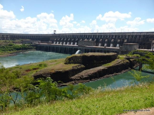 weltreise-2013-20-brasilien-06-iguazu-wasserfaelle_46-P1010691