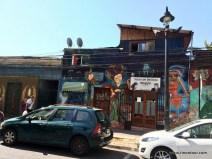 suedamerika-chile-2015-01-santiago_03-IMG_0256