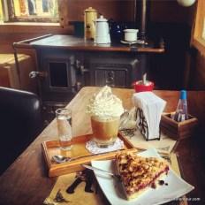 leckere deutsche Seite: Kuchen ... hmmmm