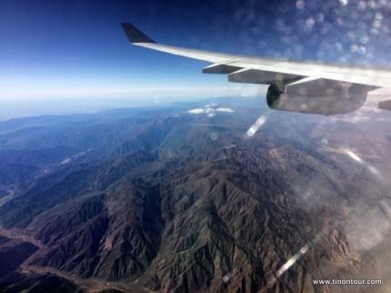 suedamerika-chile-2015_3-IMG_0204