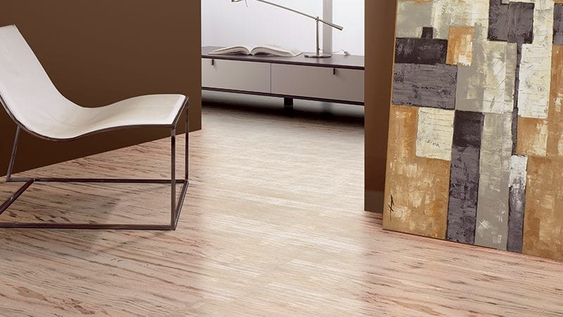 marble with wood like appearance tino