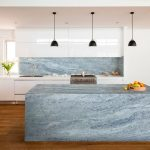 Blue Marble Blue Marble Architecture Design Tino Natural Stone