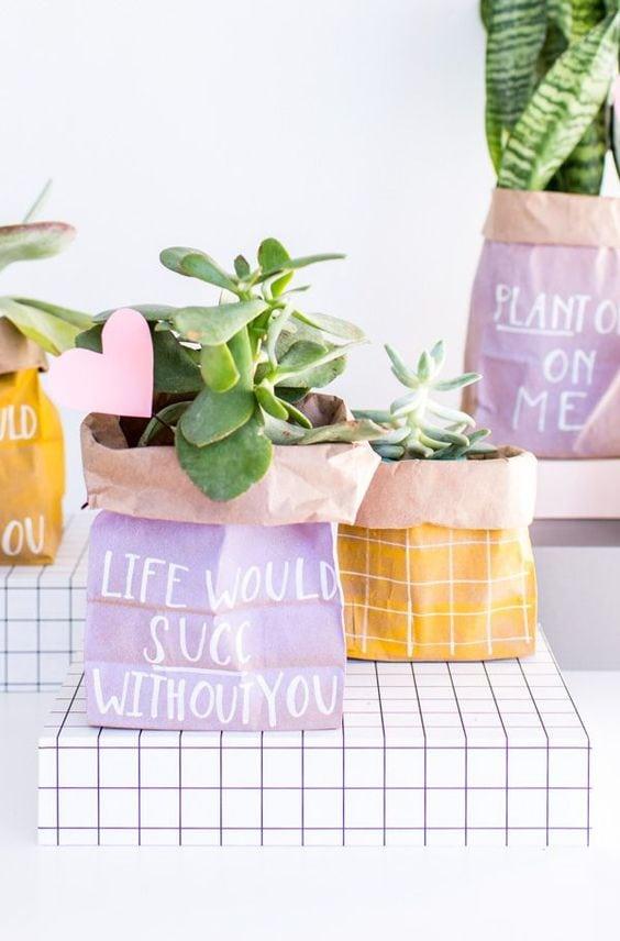 20 Adorable Valentines DIY Best Of Pinterest TINSELBOX