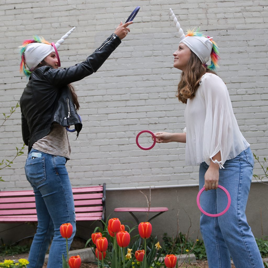 Unicorn Party Games For 10 Year Olds And Up