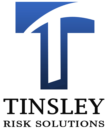 Tinsley Risk Solutions
