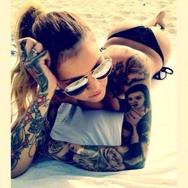 Delicinhas Tatuadas (35)