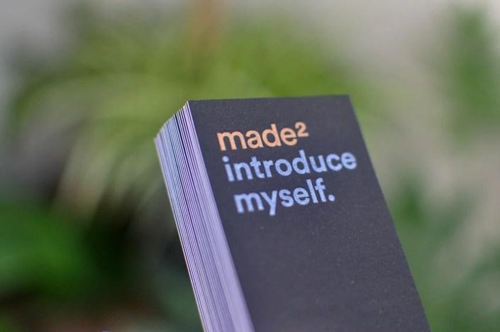made²