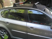 Car Portfolio -4-22-08 058_jpg