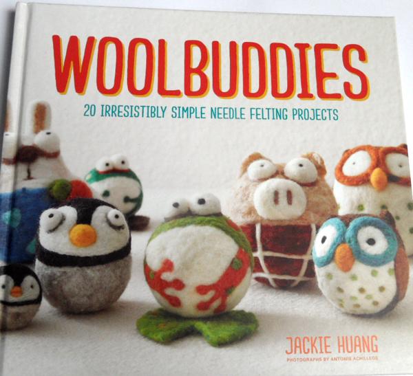 TTWoolBuddiesBook1