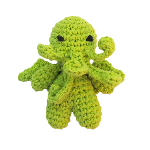 CthulthuSqueekerToy