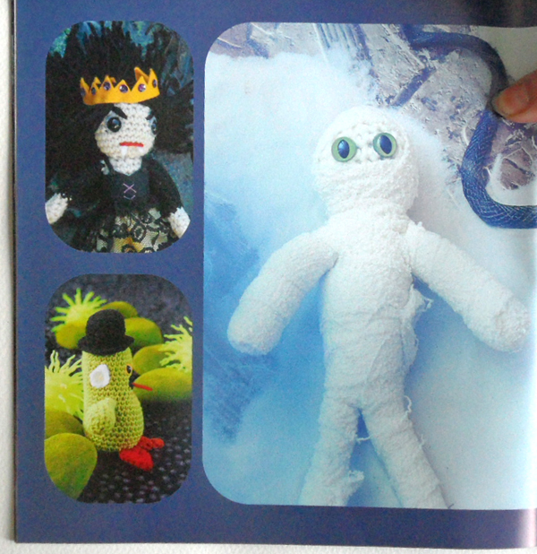 superscarycrochet1