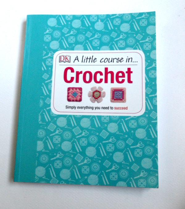 CrochetCourse1