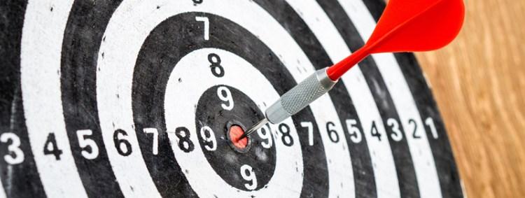 Keep Etsy Tags on Target