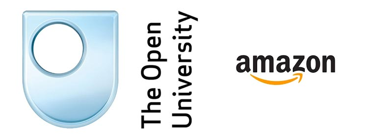 Dozens of Fantastic Free Course Books From Open University now on Amazon