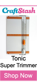 Tonic Super Trimmer on CraftStash