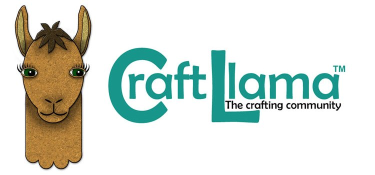 Craft Llama - the crafting community
