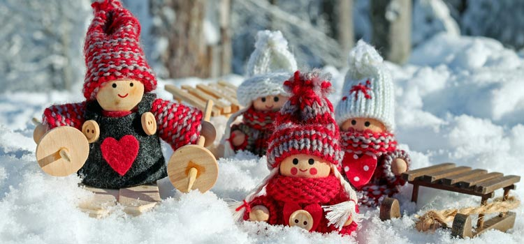 Christmas craft products for sale